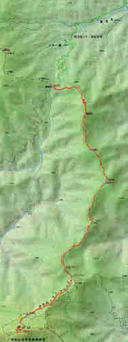 20110417_map.jpg