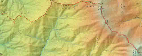 20110514_map.jpg