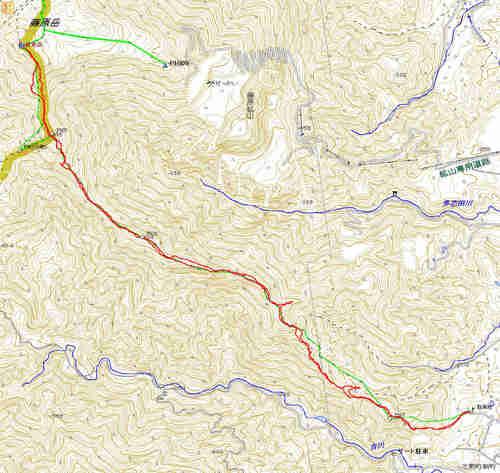 20130316_map.jpg