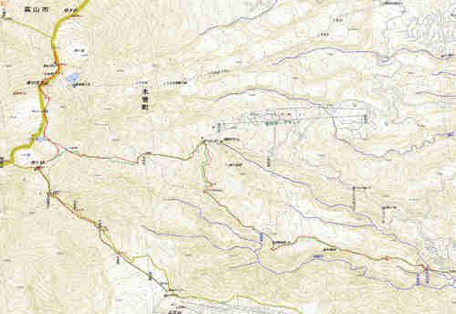 20130728_map.jpg