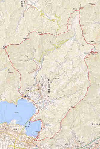 20141206_map.jpg