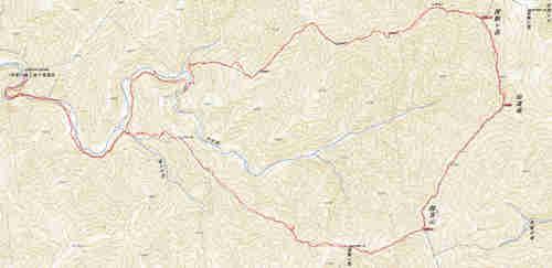 20150823_map.jpg