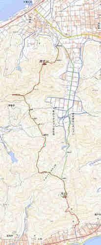 20161224_map.jpg