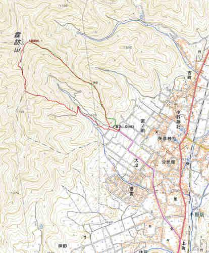 20170107A_map.jpg