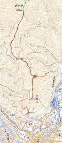 20170107B_map.jpg