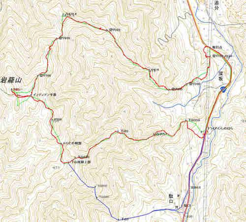 20170128_map.jpg