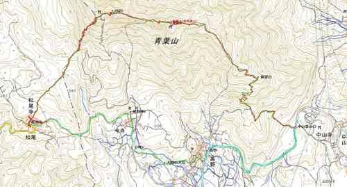 20170408B_map.jpg