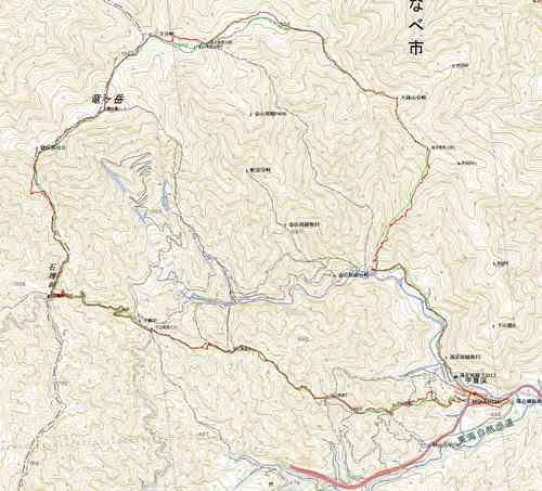 20171223_map.jpg