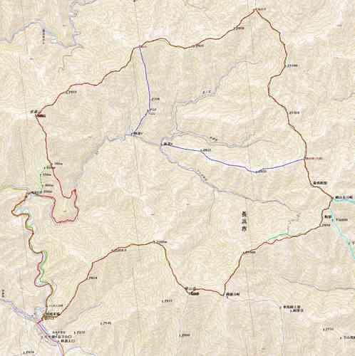 20180303_map.jpg