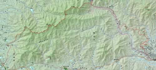 090719_map.jpg