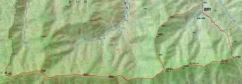 20100123_plan_map.jpg