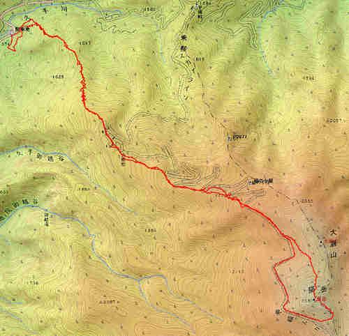 20100221_map.jpg