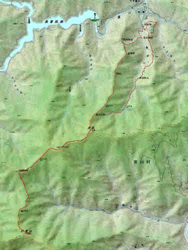 20110709_plan_map.jpg