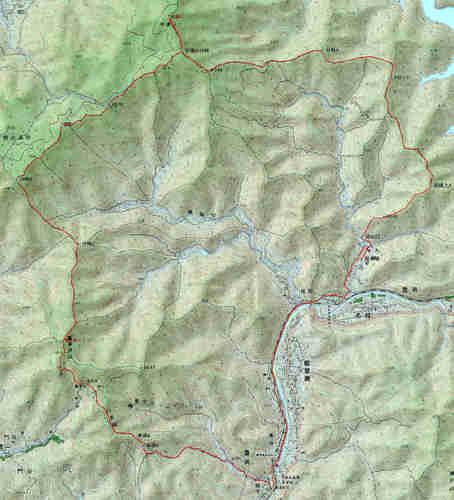 20120114_plan_map.jpg