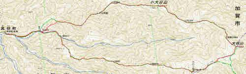 20120602_map1.jpg