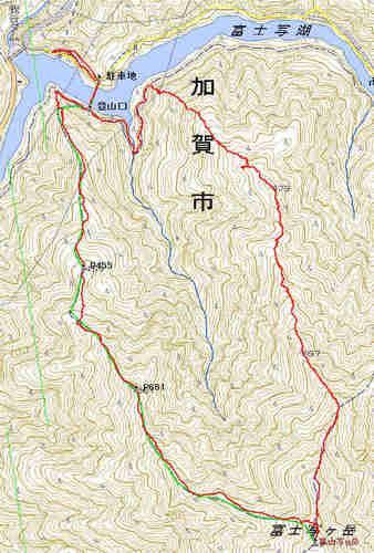 20120602_map2.jpg
