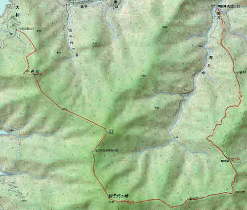 20121118A_plan_map.jpg