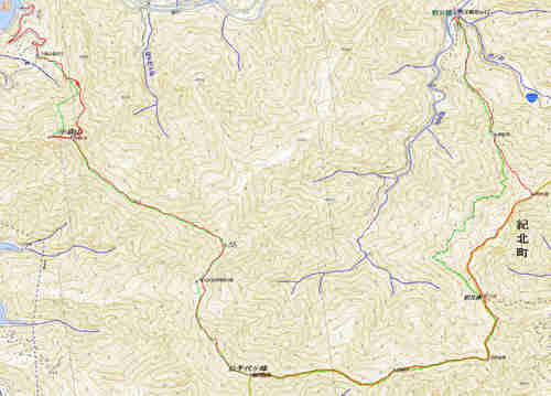 20121118_map.jpg