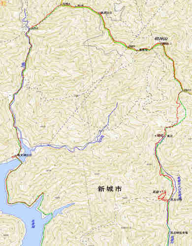 20130518_map.jpg