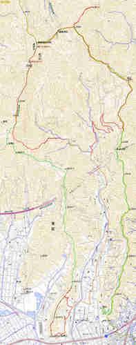 20140308_map.jpg
