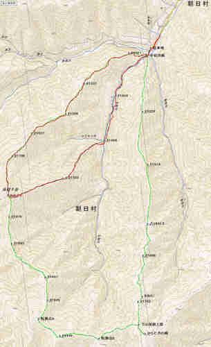 20150124_map.jpg