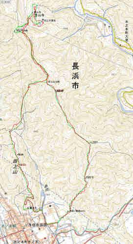 20150510A_map.jpg
