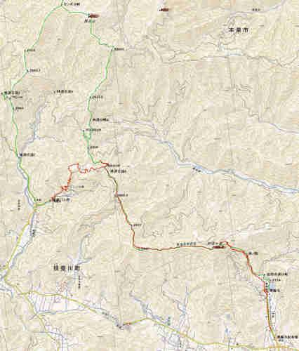 20151230_map.jpg