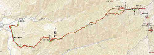 20160729_map.jpg
