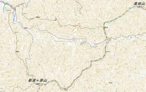 20160925_map.jpg
