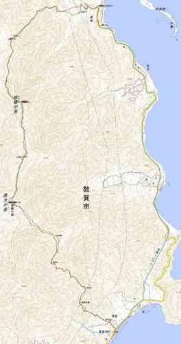 20171028_map.jpg