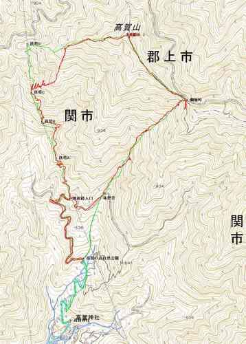 20180204_map.jpg