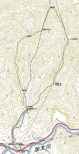 20180909A_map.jpg