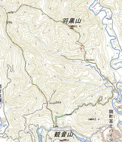 20180909B_map.jpg