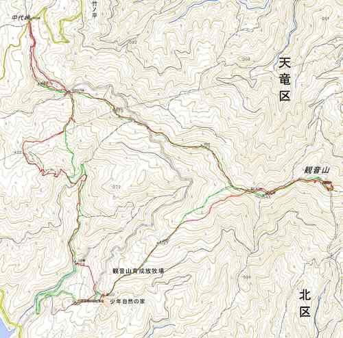 20181215_map.jpg