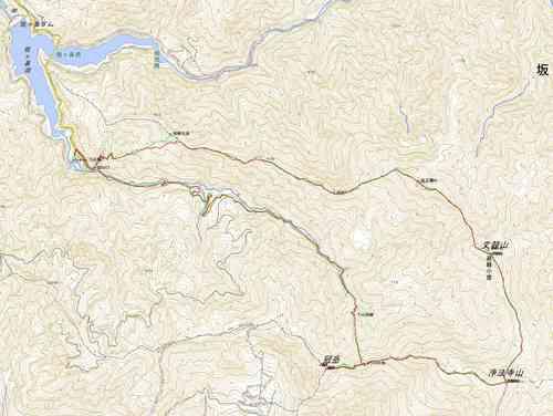 20190601_map.jpg