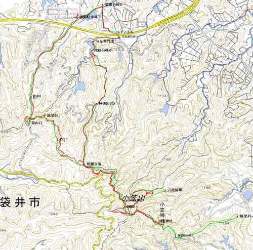20190608_map.jpg