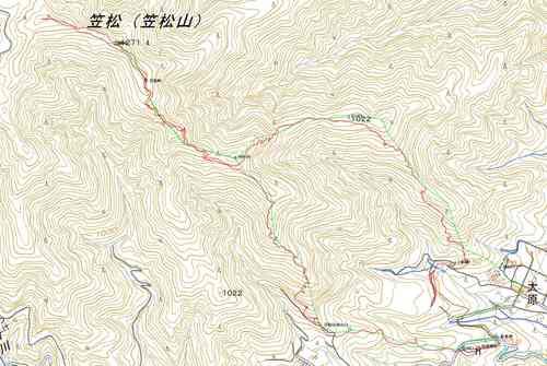 20190713B_map.jpg